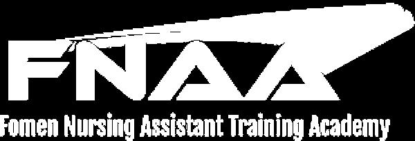 Fomen Nursing Assistant Training Academy